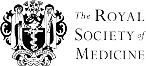 EverydayNutrition | The Royal Society of Medicine